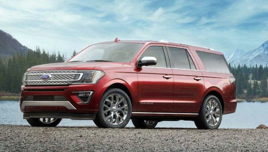 2020 Ford Expedition: Changes, Specs, Release >> 2020 Ford Expedition Price Release Date Interior