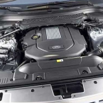 Ford Ka 2020 Engine