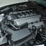 2020 Ford Falcon Engine,