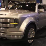 2019 Ford 350